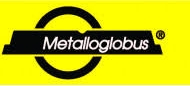 Metalloglobus